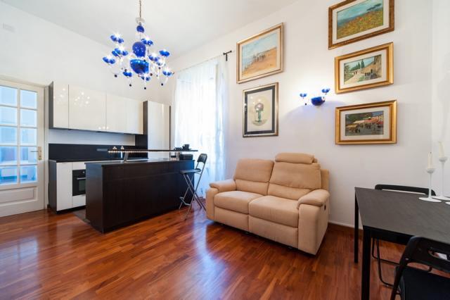 Baldo degli ubaldi affitti brevi periodi roma for Bacheca affitti