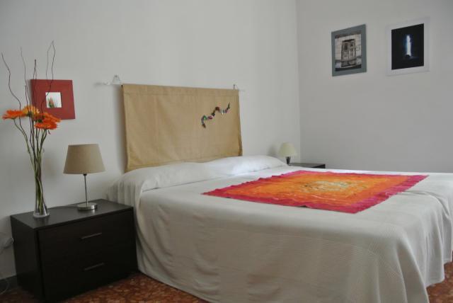 493 camera matrimoniale 1 large affitti brevi periodi roma - Locazione foresteria ...