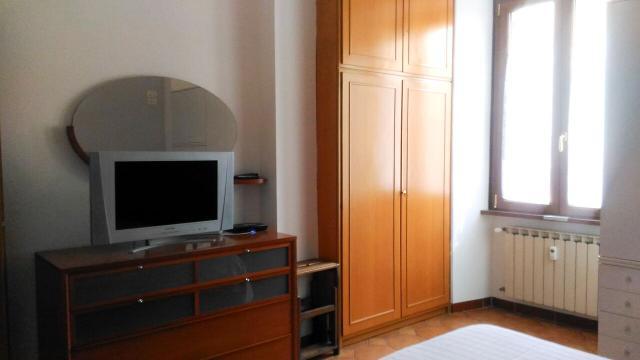 494 camera matrimoniale 2 large affitti brevi periodi roma - Locazione foresteria ...