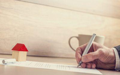 7 miti da sfatare sul contratto di locazione transitorio