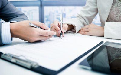 Contratto Transitorio o contratto Residenziale?