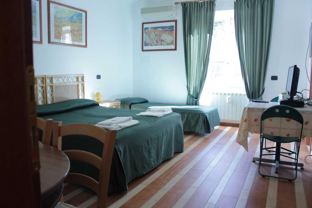 Appartamenti A Roma Brevi Periodi